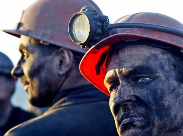 Как сообщили агентству «Урал-пресс-информ» в ОАО «ЧУК», в том числе на шахте Коркинская угледобыч