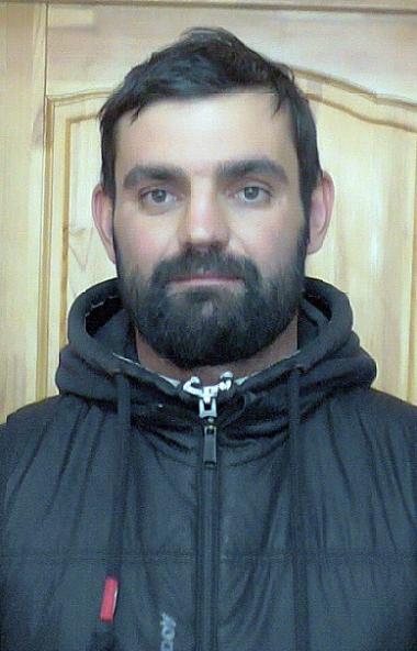 В Челябинске задержан житель Екатеринбурга, который средь бела дня пытался ограбить отделение Сбе