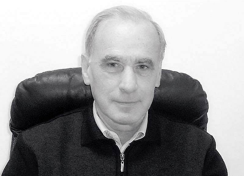 В последние годы он возглавлял СРО «Южный Урал», был арбитражным управляющим. В администрации гор