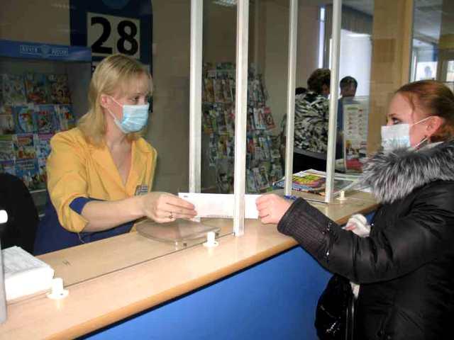 В Челябинске девятого февраля зарегистрировано две тысячи 251 случай ОРВИ, из них гриппа - 276 сл