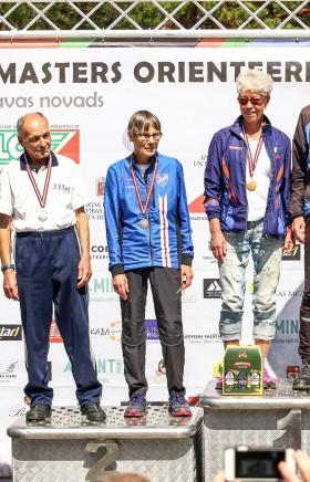Ведущий инженер АО «ГРЦ Макеева» Юрий Гришанов стал серебряным призёром чемпионата мира по спорти