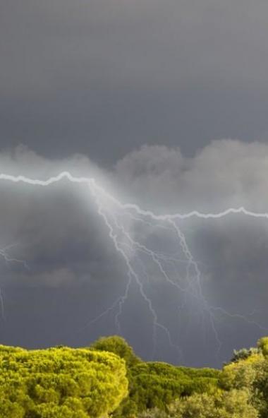 Жителей Челябинской области вновь предупреждают о прогнозируемом ухудшении погодных условий.