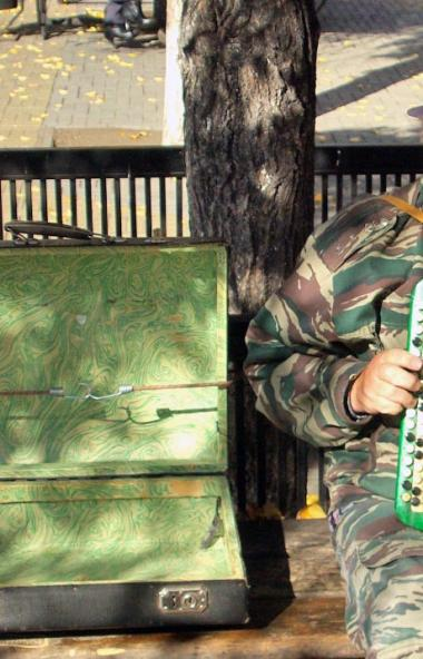 Численность официально зарегистрированных безработных в Челябинской области за май выросла в 1,6