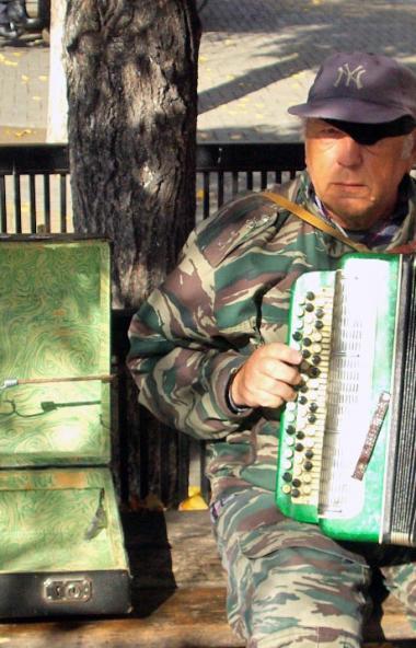 Численность официально зарегистрированных безработных в Челябинской области за первую неделю июля