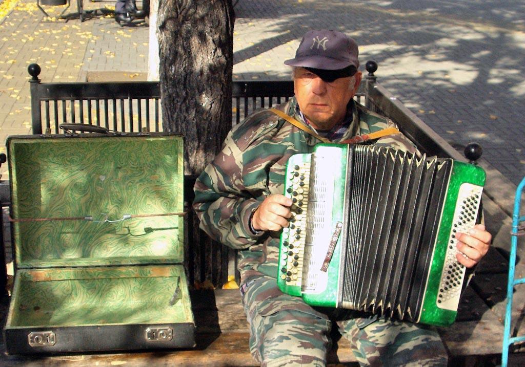 Как сообщили агентству в пресс-службе губернатора, в предстоящую субботу в Незепетровске состоитс