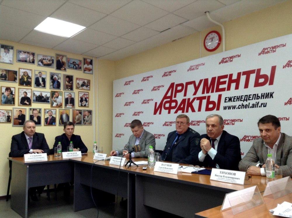 В результате проверок некоторых молокопроизводителей Россельхознадзор по Челябинской области в пр