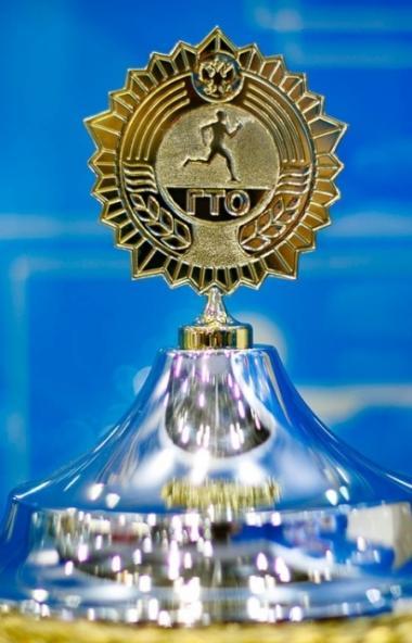 Сегодня, 20 сентября, Челябинск принимает у себя масштабные соревнования: фестиваль Всероссийског