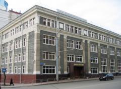 Напомним, сегодня, 13 декабря, банк России сообщил об отзыве лицензии на осуществление банковских