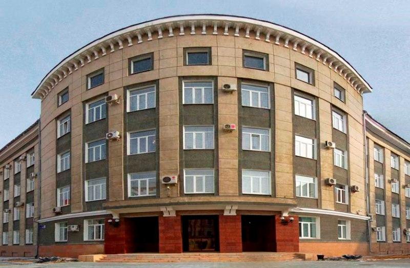Такую информацию сообщил корреспонденту «Урал-пресс-информа» начальник следственной части следств