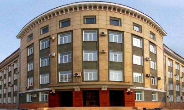 Кроме того, в порядке поощрения Анатолию Сабодашу досрочно присвоено звание полковник полиции. Са