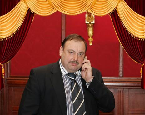 По информации эсера Ильи Пономарева, за лишение мандата голосовали депутаты «Единой России» и ЛДП
