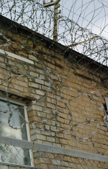 В учреждениях ГУФСИН России по Челябинской области началась подготовка к общероссийскому голосова