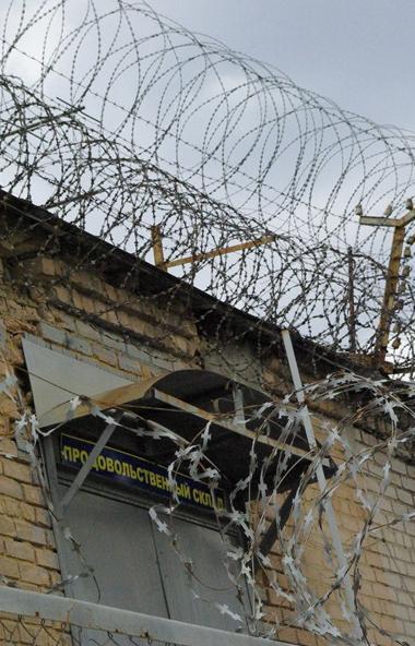 Челябинский филиал ЦАП «Яблока» заявил о выявлении признаков картеля муниципалитетов и ис