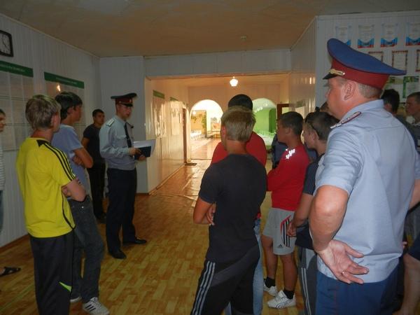 Как сообщил агентству «Урал-пресс-информ» пресс-секретарь ГУФСИН по Челябинской области Иван Миша