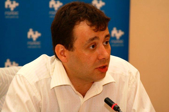 Такое мнение высказал известный правозащитник Юрий Гурман. Он напомнил, что власти Челябин