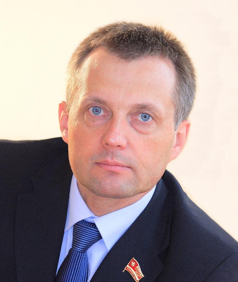 Как рассказал агентству «Урал-пресс-информ» председатель Законодательного собрания области Владим