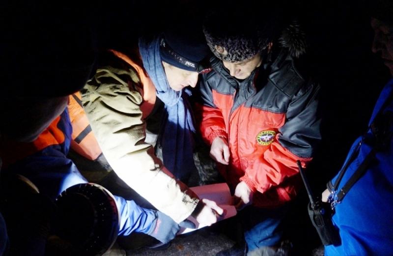 Как рассказали агентству «Урал-пресс-информ» в администрации Аргаяшского района, три утонувших че