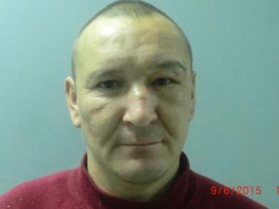 Как сообщили агентству «Урал-пресс-информ» в ГУ МВД России по Челябинской области, кража произошл