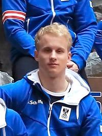 Как сообщили агентству «Урал-пресс-информ» в пресс-службе ГЛК, спортсмен неудачно упал во время с