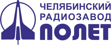 Как сообщили агентству «Урал-пресс-информ» в Арбитражном суде Челябинской области, в июле 2015 го