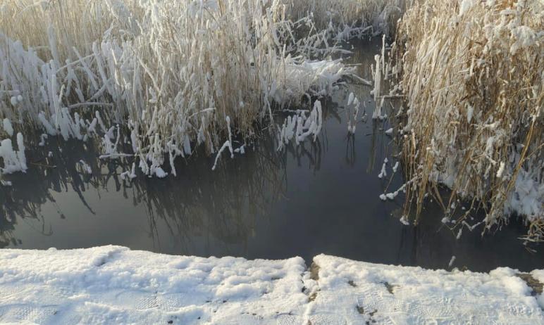 Заместитель министра экологии Челябинской области Виталий Безруков заявил, что