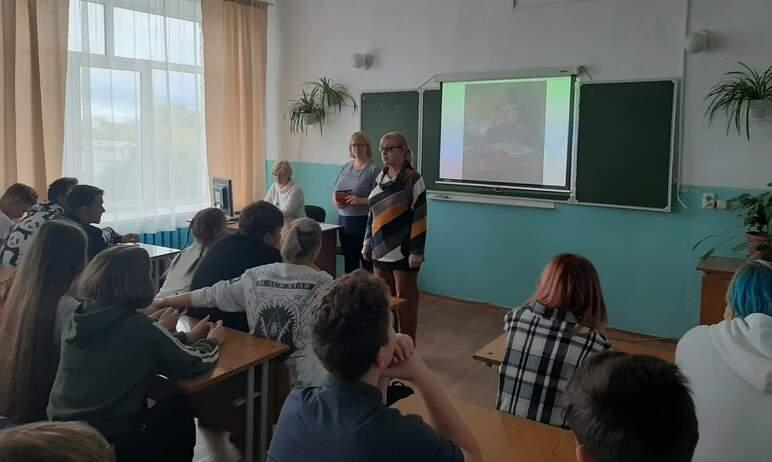 Восьмого сентября студенты -первокурсники Коркинского филиала Челябинского государственного колле