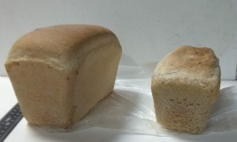 Стоимость хлебобулочных изделий в Челябинской области ниже уровня средних потребительских цен, ус
