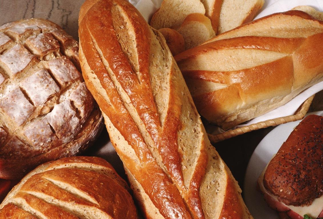 «Низкий сбор может привести к изменению стоимости хлеба и хлебобулочных изделий. Объективно цена