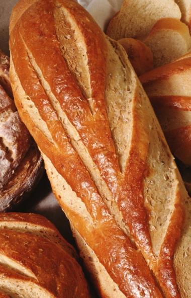 В Челябинске задержан «хлебный» вор. На преступление мужчину толкнул голод.  Кража из пр