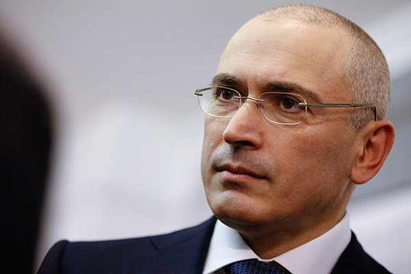 Как сообщают «Ведомости», руководителем проекта «Открытые выборы» стал Тимур Валеев. По его слова