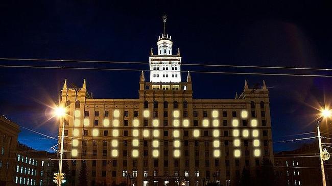 Губернатор Челябинской области Борис Дубровский обратился с поздравлениями к южноуральским мамочк