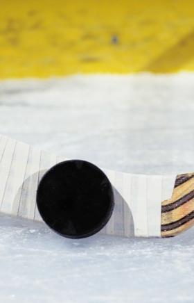 Хоккейный клуб «Куньлунь Ред Стар» (Китай) не сможет принять участие в Кубке губернатора Челябинс