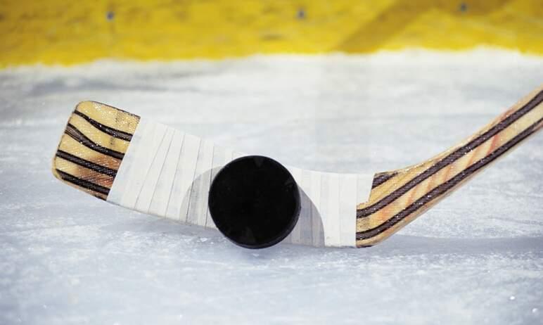 Домашние матчи хоккейного клуба «Металлург» (Магнитогорск, Челябинская область) теперь смогут пос