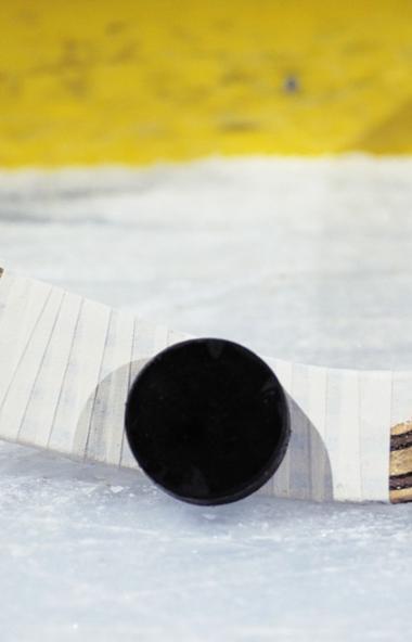 Сегодня, четвертого сентября, южноуральские хоккейные клубы проведут вторые матчи в новом сезоне