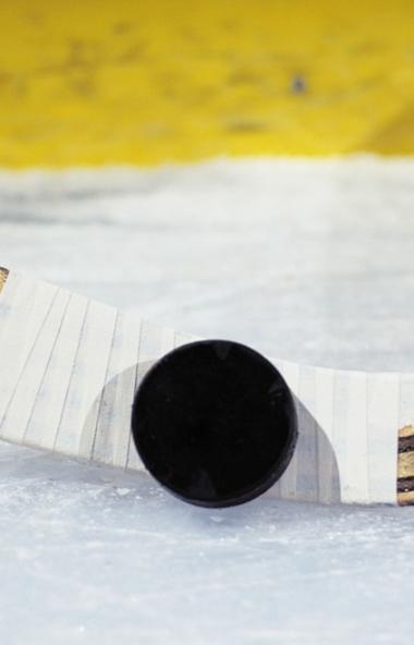В октябре с началом нового сезона пользователи Яндекса смогут бесплатно смотреть игры НХЛ -