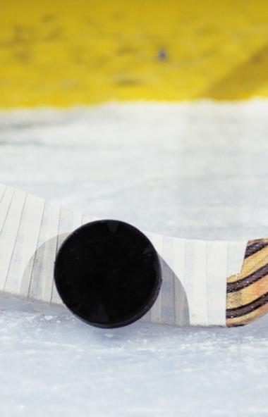 Южноуральская столица готовится принять лучших игроков Студенческой хоккейной лиги. 25 января во