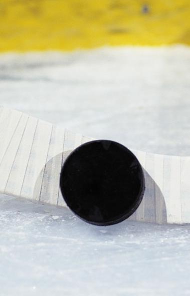 В спортшколах Челябинска из-за коронавирусной инфекции вслед за спортивными мероприятиями отменил