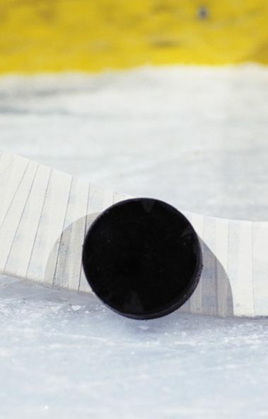 Континентальная Хоккейная Лига приняла решение о досрочном завершении сезона-2019/2020.