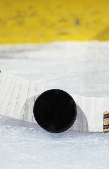 Кому достанется контракт на строительство регионального центра олимпийской подготовки по хоккею р