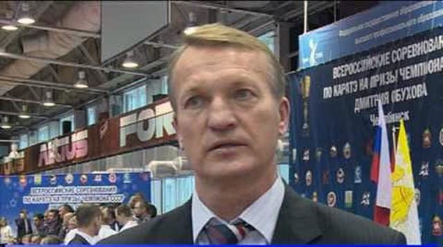 Как сообщили агентству «Урал-пресс-информ» в пресс-службе Министерства по физическ