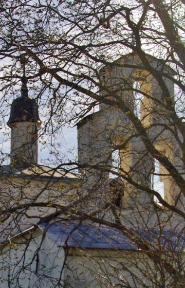Завтра, 18 апреля, у православных Великая Суббота, ее еще называют Страстная или Красильная. Вели