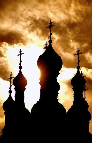 С понедельника, второго марта, у православных начинается Великий пост. В этом году он продлится д
