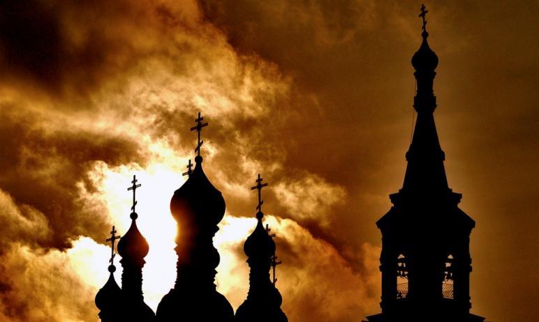 Завтра, шестого марта, у православных первая в 2021 году родительская суббота – Вселенская мясопу
