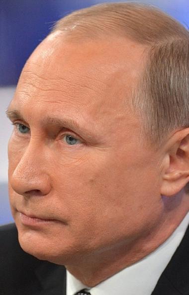 В России борьба с новыми биологическими угрозами выходит на новый уровень. При Совбезе РФ будет с