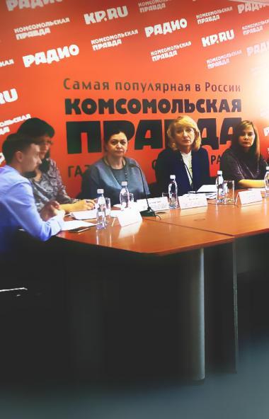 Уровень производственного травматизма в Челябинской области превышает нормы в 2 раза, однако 85%