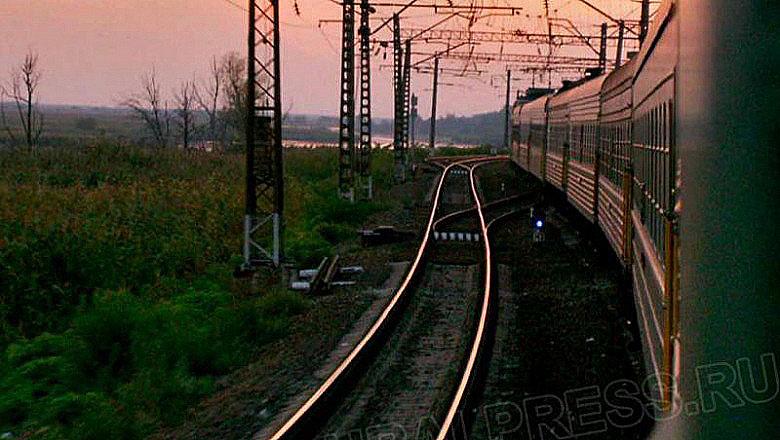 Высокоскоростная железнодорожная магистраль Челябинск – Екатеринбург будет построена до 2024 года