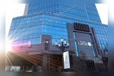 Государственное бюджетное учреждение Челябинской области «Инновационный бизнес-инкубатор» объявил
