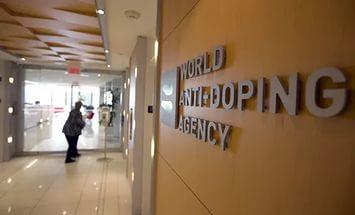 По данным агентства, Международный паралимпийский комитет (IPC) дисквалифицировал ПКР и отстранил