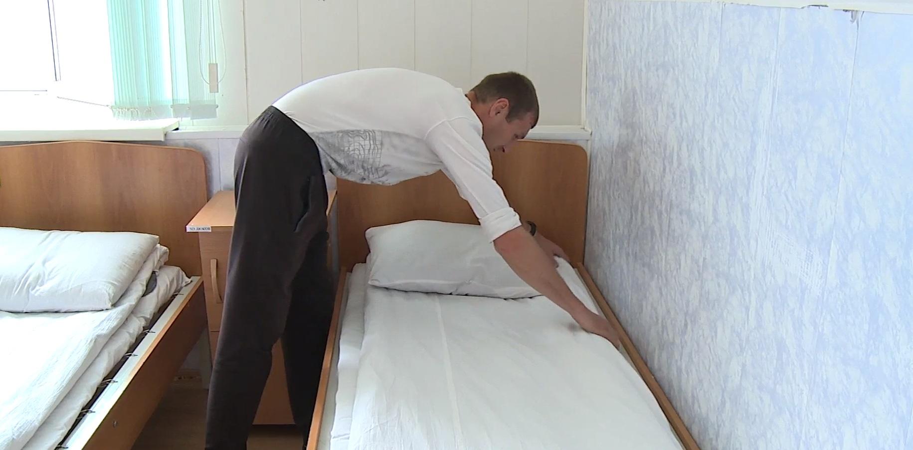 В Челябинской области скоро станет свободным человеком злостный неплательщик алиментов из Миасса.