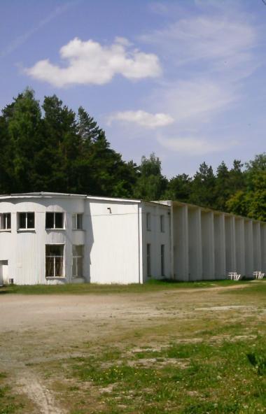 Архитекторы Челябинска продолжают собирать мнения горожан по вопросу благоустройства территории л